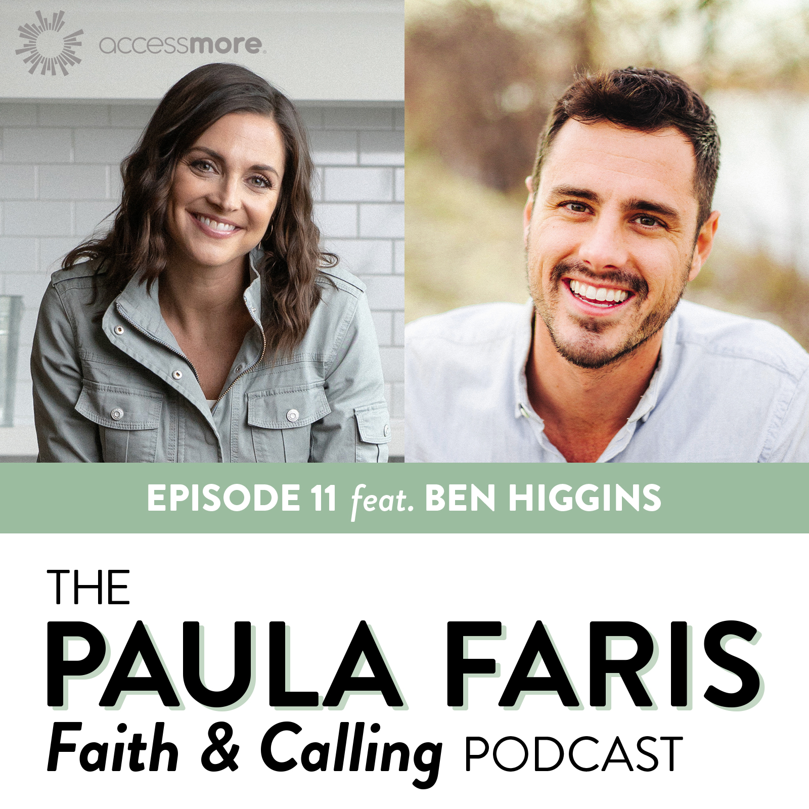 Ep 11 - Ben Higgins: Bachelor talks Addiction, Loneliness, and Isolation