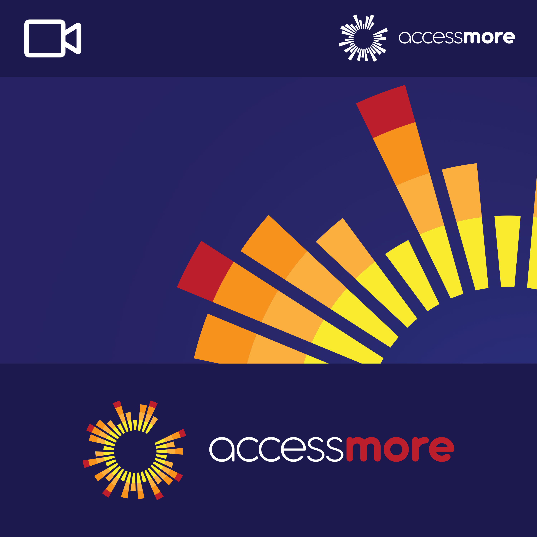 AccessMore VIDEO